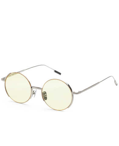 Verso Unisex Sunglasses IS1007-D