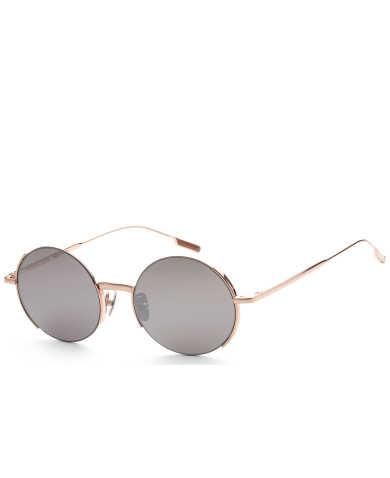 Verso Men's Sunglasses IS1007-E