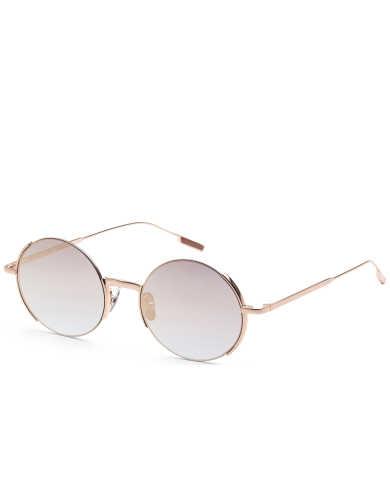 Verso Men's Sunglasses IS1007-F