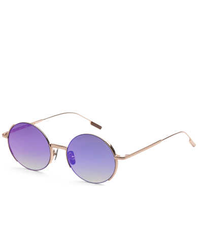Verso Unisex Sunglasses IS1007-G