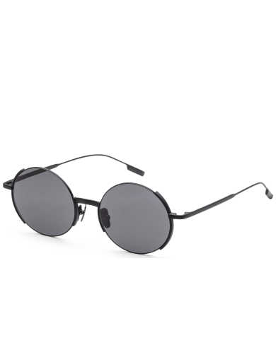 Verso Unisex Sunglasses IS1007-H