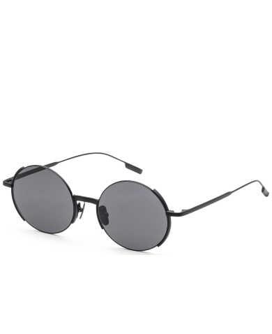 Verso Men's Sunglasses IS1007-H