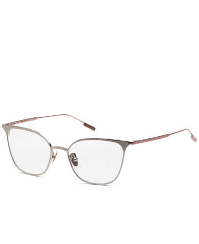 Verso Women's Optics IS1008-A
