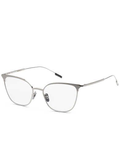 Verso Women's Opticals IS1008-B