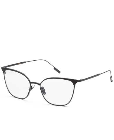 Verso Women's Optics IS1008-C