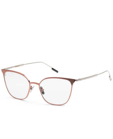 Verso Women's Optics IS1008-D