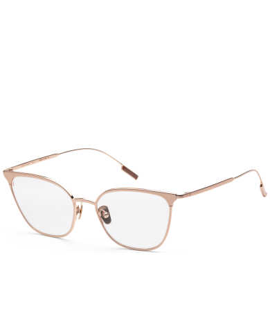 Verso Women's Optics IS1008-E