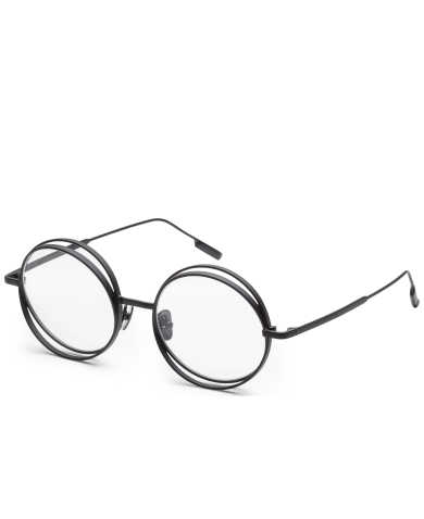 Verso Unisex Opticals IS1009-A