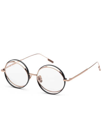 Verso Unisex Optics IS1009-B