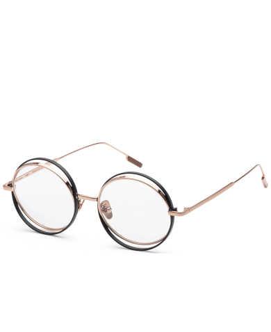 Verso Unisex Opticals IS1009-B