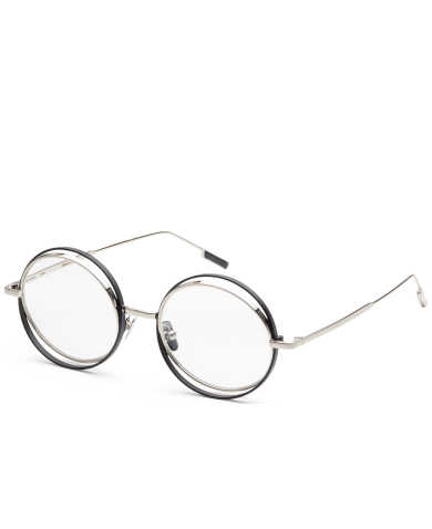 Verso Unisex Optics IS1009-C