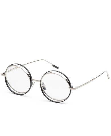 Verso Unisex Opticals IS1009-C