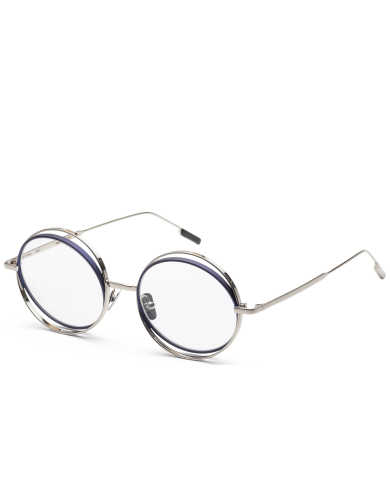 Verso Unisex Optics IS1009-D