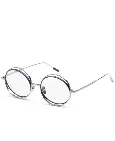 Verso Unisex Opticals IS1009-D