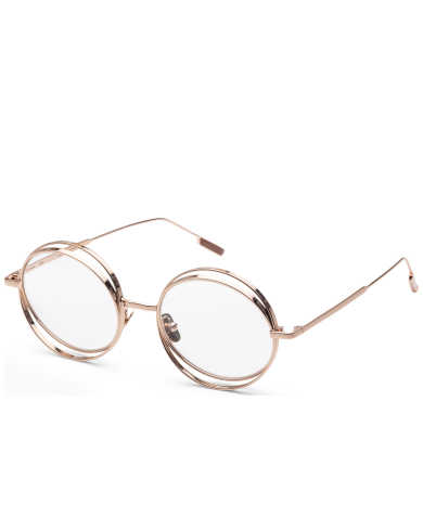 Verso Unisex Optics IS1009-E