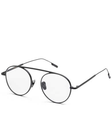 Verso Unisex Optics IS1010-A