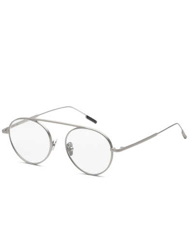 Verso Unisex Optics IS1010-B