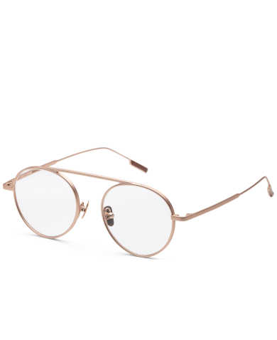 Verso Unisex Opticals IS1010-D