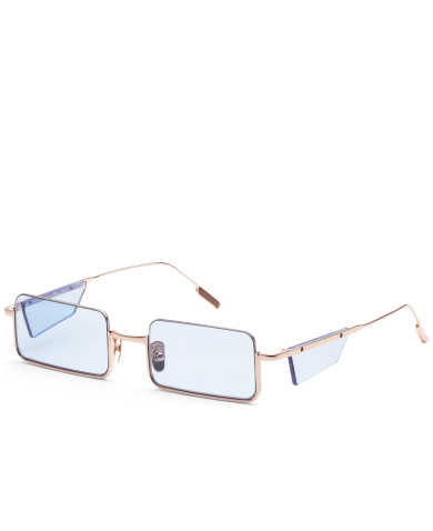Verso Unisex Sunglasses IS1012-E