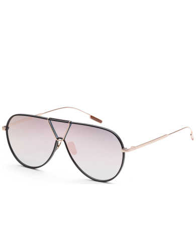 Verso Unisex Sunglasses IS1013-A