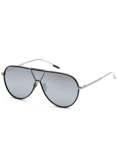 Verso Unisex Sunglasses IS1013-B