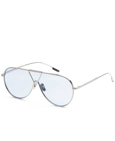 Verso Unisex Sunglasses IS1013-C
