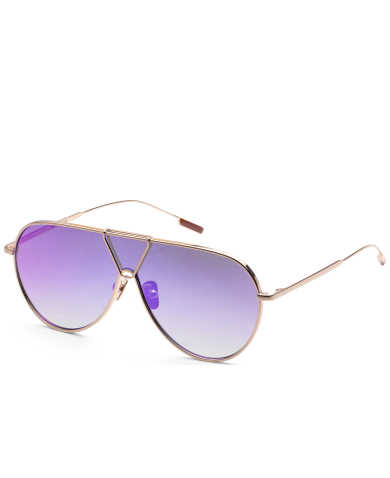 Verso Unisex Sunglasses IS1013-D