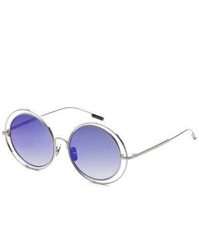 Verso Women's Sunglasses IS1014-B