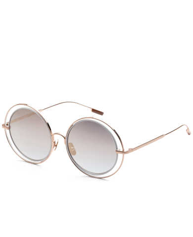 Verso Women's Sunglasses IS1014-C