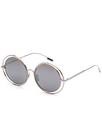 Verso Women's Sunglasses IS1014-E