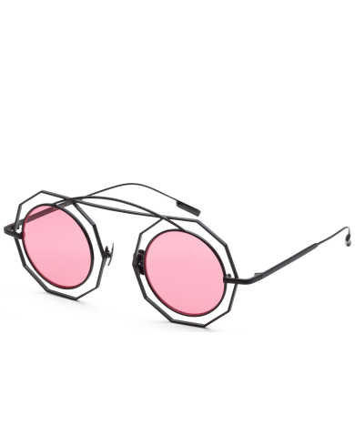 Verso Unisex Sunglasses IS1015-A