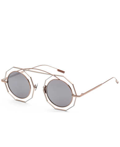 Verso Unisex Sunglasses IS1015-B