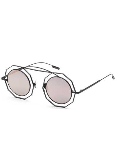 Verso Unisex Sunglasses IS1015-C