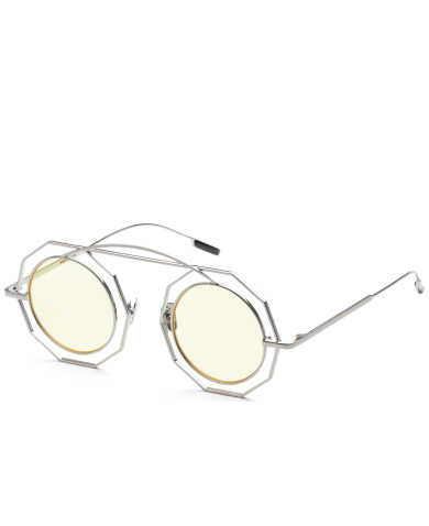 Verso Unisex Sunglasses IS1015-D