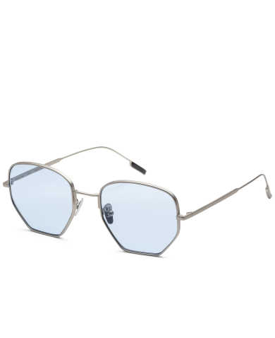 Verso Men's Sunglasses IS1016-B