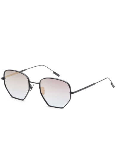 Verso Men's Sunglasses IS1016-C
