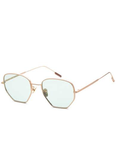 Verso Men's Sunglasses IS1016-D