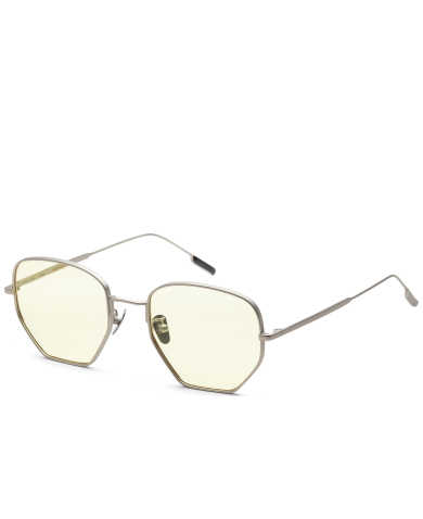 Verso Men's Sunglasses IS1016-E