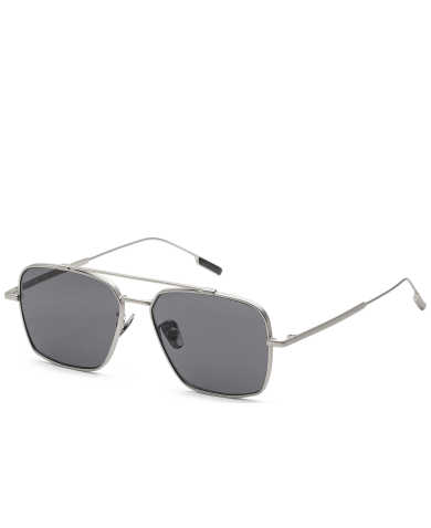 Verso Men's Sunglasses IS1017-A