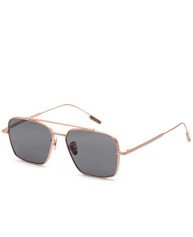 Verso Men's Sunglasses IS1017-B