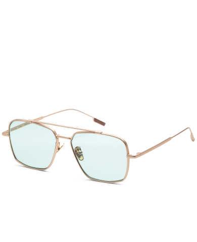 Verso Men's Sunglasses IS1017-C