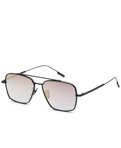 Verso Men's Sunglasses IS1017-D