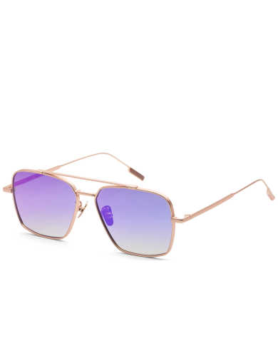 Verso Men's Sunglasses IS1017-E