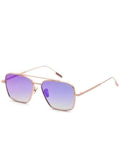 Verso Men's Sunglasses IS1017-E