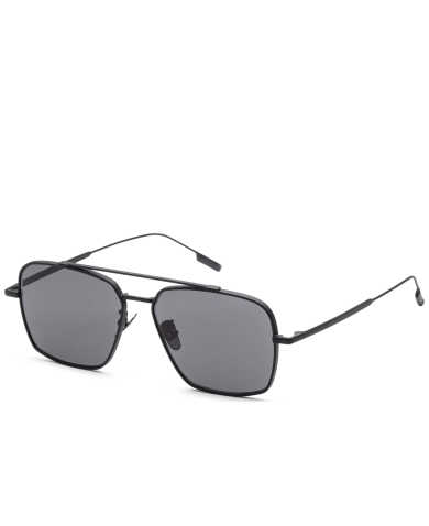Verso Men's Sunglasses IS1017-F