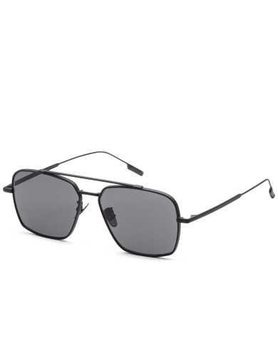 Verso Men's Sunglasses IS1017-F