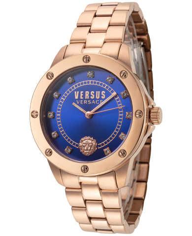 Versus Versace Women's Watch S28050017