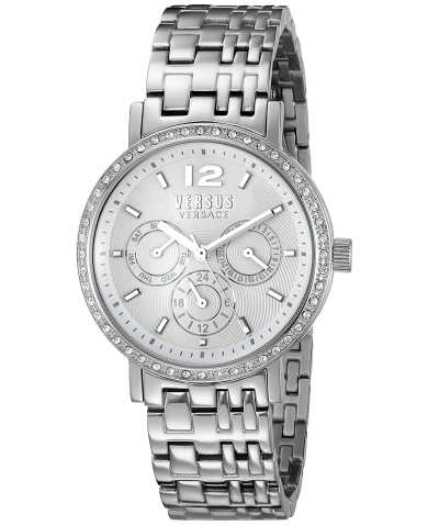 Versus Versace Women's Watch SOR110015