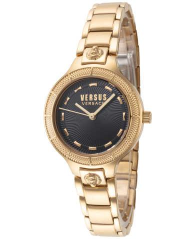 Versus Versace Women's Watch VSP480618