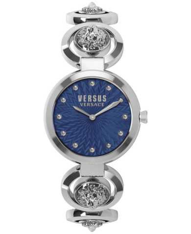 Versus Versace Women's Watch VSP750818